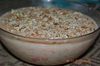 Gajar ki kheer | Desserts | sweets| Milk| sUGAR| cARROT PUDDING