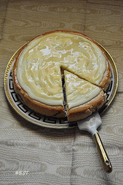30-DDL-Cheesecake