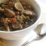 mushroom_lentil_soup