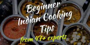 beginner_indian_food_cooking_tips