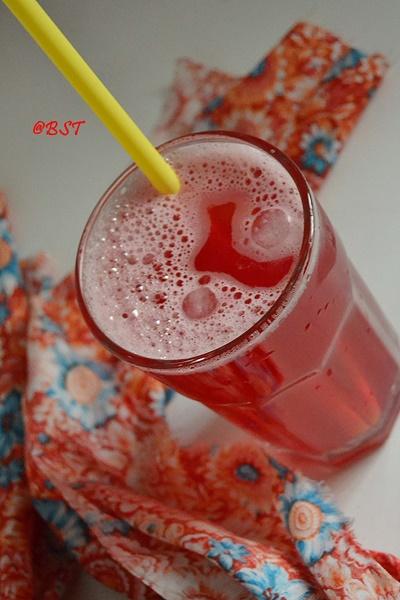 23-rose-lemonade