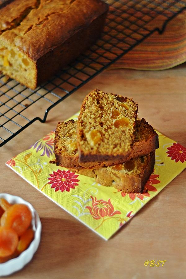 4-apricot-loaf