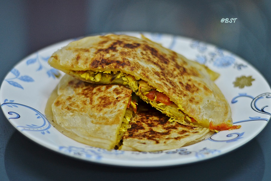 6-chilli-chicken-paratha