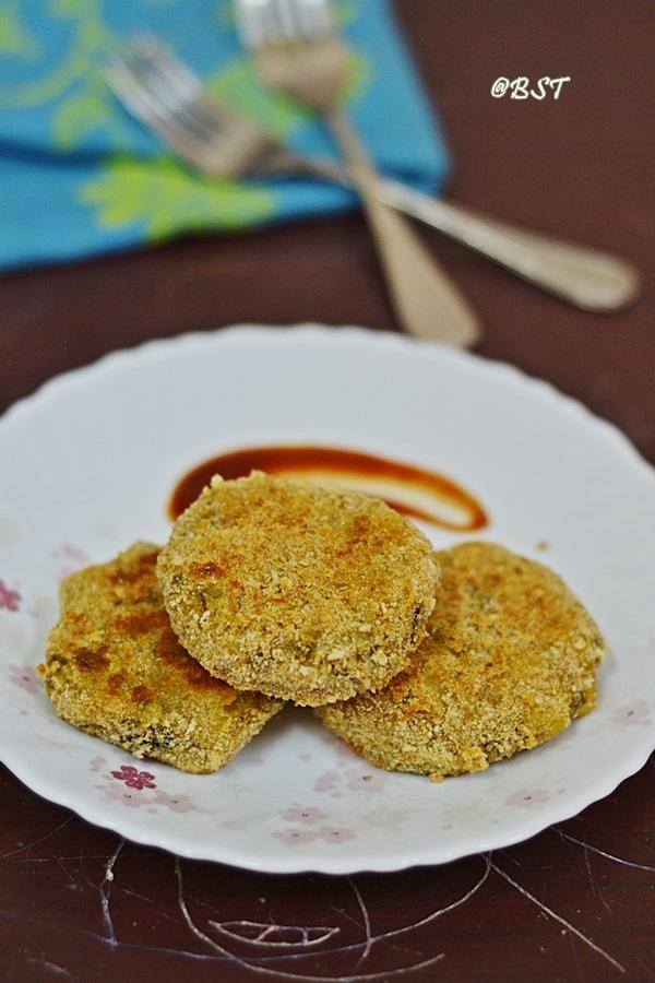 11-baked-mushroom-cutlet-1