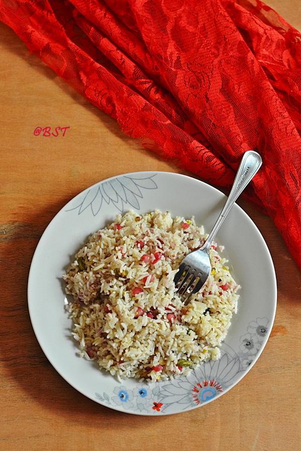 16-pom-pistachio-pilaf