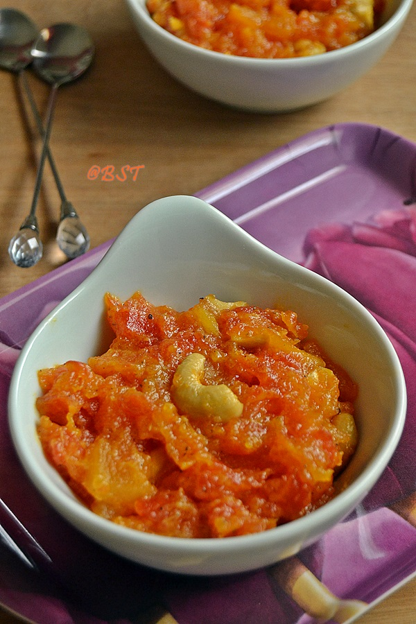 8-papaya-ka-halwa