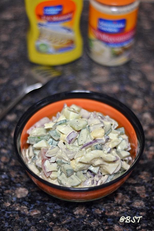 10-egg-mayo-salad