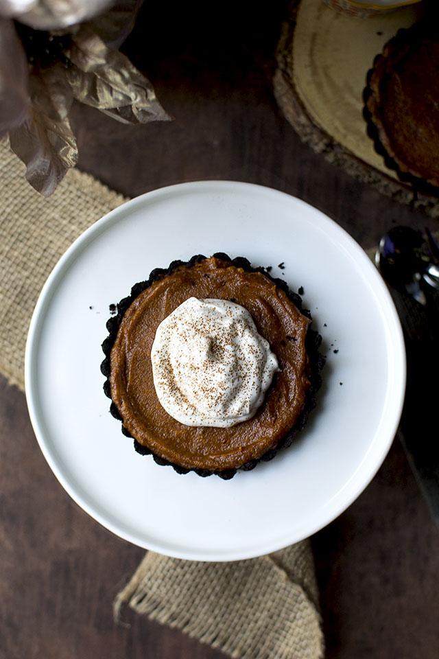 vegan-pumpkin-pie7s