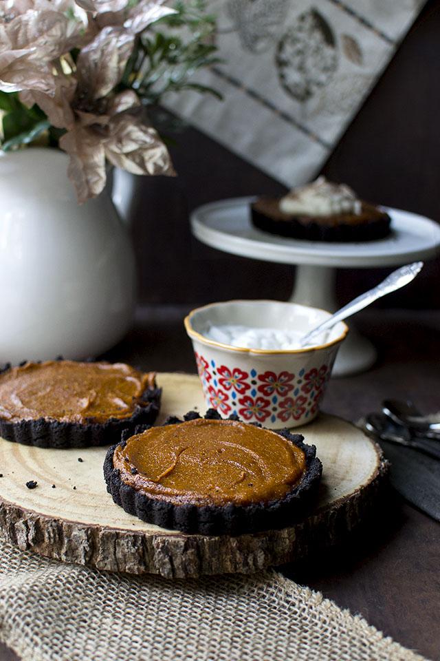 vegan-pumpkin-pie9s