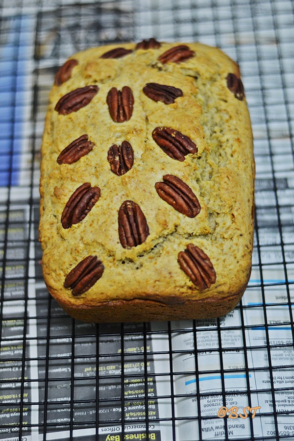 12-ddl-banana-bread