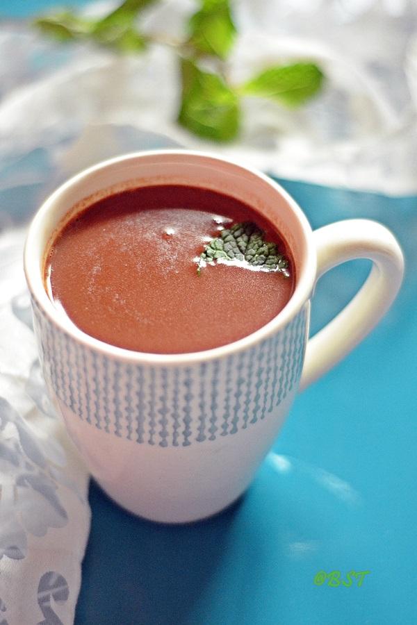 4-mint-hot-chocolate